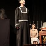 Processo-a-gesu-03
