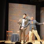 Pallottole-su-Broadway-01