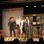 Pallottole-su-Broadway-02