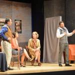 Pallottole-su-Broadway-03