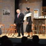 Pallottole-su-Broadway-05