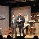 Pallottole-su-Broadway-06