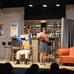 Pallottole-su-Broadway-07