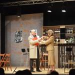 Pallottole-su-Broadway-09