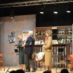 Pallottole-su-Broadway-10