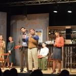 Pallottole-su-Broadway-13