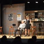 Pallottole-su-Broadway-14