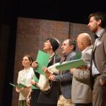 Pallottole-su-Broadway-15